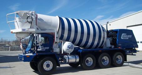 Купить раствор бетона в нижнем новгороде как транспортируется бетонная смесь
