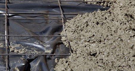 Керамзитобетон м200 цена в нижнем новгороде цементный раствор пропорции воды и цемента