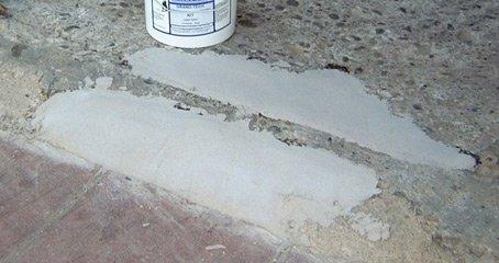 раствор цементный цена в нижнем новгороде